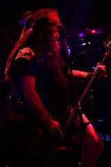 SEXX GEORGE (vocal / bass) (Zura-Kotaro) Tags: rock rockmusic rockband stage rocker japaneserock music japanese