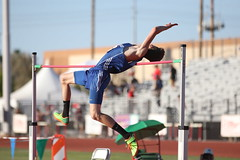 AIA State Track Meet Day 2 1526 (Az Skies Photography) Tags: high jump highjump jumping jumper field event fieldevent aia state track meet may 2 2018 aiastatetrackmeet aiastatetrackmeet2018 statetrackmeet 4 may42018 run runner runners running race racer racers racing athlete athletes action sport sports sportsphotography 5418 542018 canon eos 80d canoneos80d eos80d canon80d school highschool highschooltrack trackmeet mesa community college mesacommunitycollege arizona az mesaaz arizonastatetrackmeet arizonastatetrackmeet2018 championship championships division iii divisioniii d3 boys highjumpboys