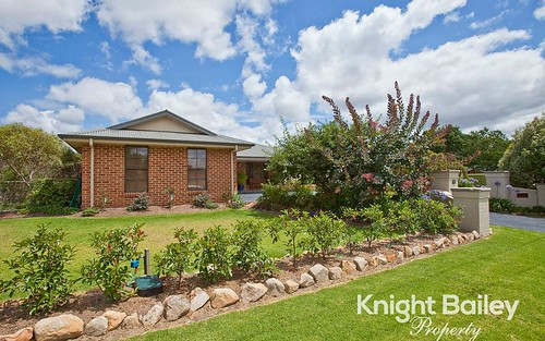 48 Beaconsfield Road, Moss Vale NSW 2577