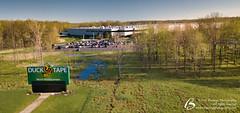 20180508 - 0009 - Avon, Ohio- Duct Tape Capital of the World (Buckeye Photography) Tags: aviation avon capital cityofavon dji droid drone duct quadcopter tape tyra uav world flight mavic suas ohio unitedstates us