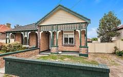 3 Lorraine Avenue, Bardwell Valley NSW