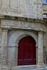 Dans le vieux Pézenas (Michel Seguret Thanks for 12,1 M views !!!) Tags: france herault michelseguret nikon d800 pro ville city town pezenas porte tur door