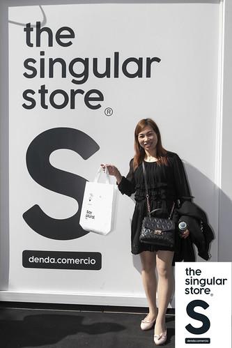 379 THE SINGULAR STORE IMG_3121