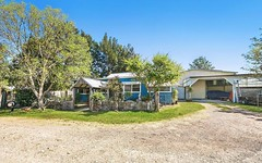 746B Elderslie Road, Elderslie NSW