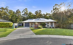 4 Downey Ct, Upper Caboolture QLD