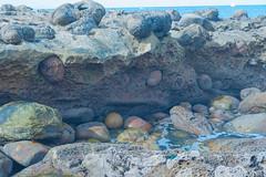 ACANTILADOS EN JAIZKIBEL (LUIS PERALTA) Tags: donostiasan sebastian jaizkibel acantilados