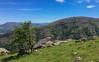 Pays Basque (FRANCOIS VEQUAUD) Tags: pyrénéesatlantiques artzamendi baïgura montagnes 64 vert landscape mondarrain itxassou
