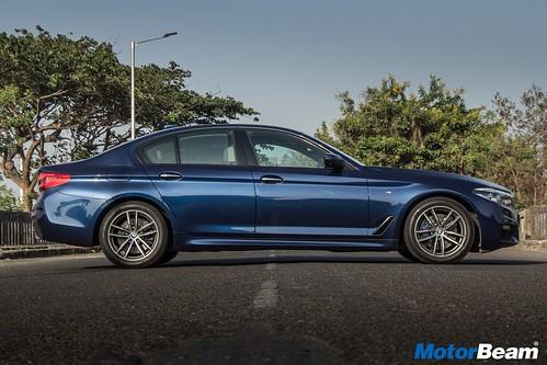 BMW-530d-M-Sport-12