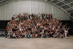 One Camp _ 06/05/18_YasminSchafer (PIB Curitiba) Tags: onecamp one oneministério