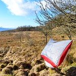 Camping on Skye thumbnail