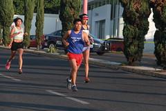 """13 Mayo 2018 Medio Maratón Internacional Correr te Hace Bien 2018"""" (Ángeles) (Gobierno de Cholula) Tags: medio maratón internacional corrertehacebien corredores deportistas deporte dispositivo vial"""