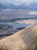 Loch Tulla - May 2018 (GOR44Photographic@Gmail.com) Tags: loch tulla beinndorain beinnandothaidh munro scotland argyll water glen coe a82 bridgeoforchy rocks trees snow highlands hills mountains spring cloud gor44 panasonic g9 45200mmf456 blackmount