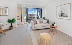 D804/24-26 Point Street, Pyrmont NSW