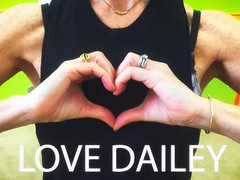 The Dailey Method (Maxwell Pro Line) Tags: balletbarre balletbarretraining barre exercisescience fitnessresearch gymfitnesscenter kelliteegen lagrange physicalfitnesscenter pilates thedaileymethod yoga
