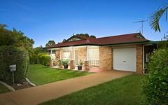 44 Hillmont Crescent, Morayfield QLD