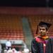 Graduation-211