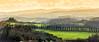 Chiusure (SLpixeLS) Tags: italy italie tuscany toscane toscana chiusure landscape paysage soil terre tree arbre cypress cyprès sky ciel sunset coucherdesoleil panorama pano platinumheartaward bestcapturesaoi