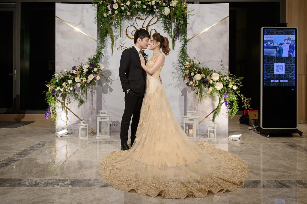 格萊天漾婚宴,格萊天漾婚攝,格萊天漾,婚攝,婚攝推薦,新祕Doris Yu,格萊天漾天闊廳-025