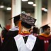 Graduation-147