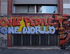 IMGP9717 One People One World (Claudio e Lucia Images around the world) Tags: viazuretti viazuccoli zuretti zuccoli milano greco martesana pentax pentaxk3ii sigma sigma1020 onepeople oneworld one people world