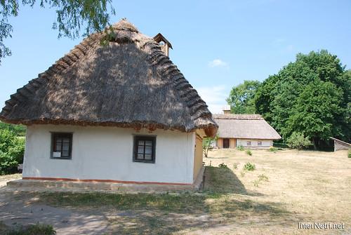Музей в Пирогові InterNetri Ukraine 022