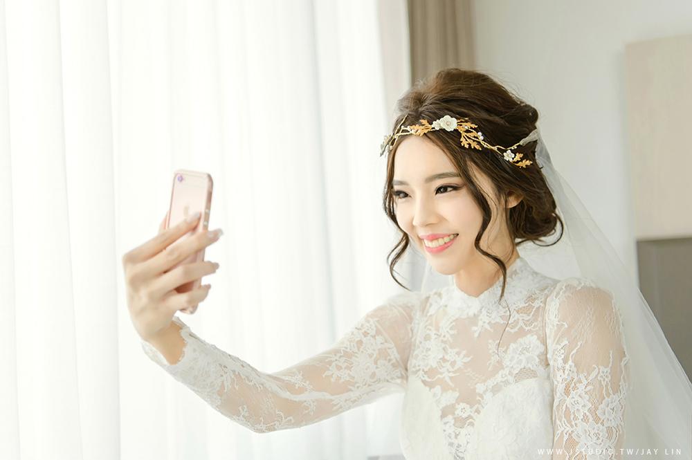 婚攝 台北萬豪酒店 台北婚攝 婚禮紀錄 推薦婚攝 戶外證婚 JSTUDIO_0028
