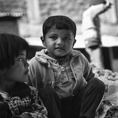 Life in Kathmandu. (kaneko_ryo) Tags: eos5dmarkⅳ ef2470mmf28liiusm