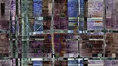 mani-505 (Pierre-Plante) Tags: art digital abstract manipulation painting