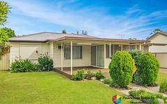 31 Renfrew Crescent, Edgeworth NSW