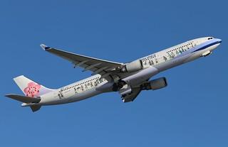 CI A333 B-18358 @ CI679