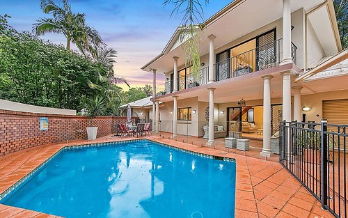 10 Helen Ct, Castle Hill NSW 2154