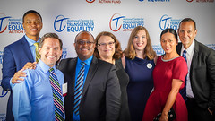 2018.05.18 NCTE TransEquality Now Awards, Washington, DC USA 00309