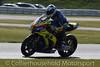 Open 1000 - Session 2 (50) Mason Law (BSB) (Collierhousehold_Motorsport) Tags: pirelli stk600 superstock600 yamaha triumph kawasaki msv msvr snetterton mvaugusta 600cc road motorcycle bike sport stk1000 superstock1000 ducati aprilia honda suzuki bsbtest bsb superbikes britishsuperbikes bmw 1000cc bennetts supersport 675cc britishsupersport dickies gp2 britishgp2 suter moto2