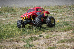 RC Monster Beetle  - 20180519-9858 (davets26) Tags: tamiyamonsterbeetle monsterbeetle remotecontrolcar tamiya offroadrc offroadremotecontrolcar rc