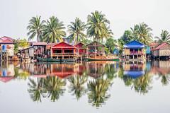 DSC00939 (Ronni Steen Hansen) Tags: sony a7ii cambodia khmer