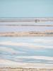 Salt reflections (Melvinia_) Tags: olympusomdem1 salt sea reflection reflets water eau namibia walvisbay sand sable namibie africa maraissalants afriqueaustrale afrique landscape paysage emptiness empty mer océan ciel baie
