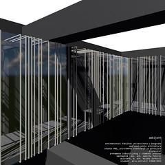 201718_Studio-M03_Mila-Petrusic_04