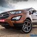 2018-Ford-EcoSport-S-13