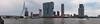 Wilhelminakade (Peet de Rouw) Tags: panoramic portofrotterdam freyjaw wpc hotelnewyork derotterdam holland peetderouw denachtdienst cargow alcoa nieuwemaas skyline