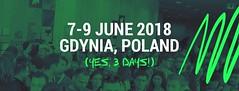 @Crossweb_pl: Do tegorocznego #ProductCamp zostało już tylko 14 dni! 🔥 Jeżeli jeszcze zastanawiacie się, czy warto, koniecznie zobaczcie agendę 😎 Wszystkie ważne informacje i linki znajdziecie tutaj 👉 https://t.co/dFzWNkWhuh #P (productcamp2014) Tags: productcamp socal 2014