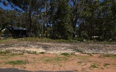 50 Kurrajong Rd, Russell Island QLD