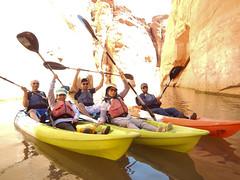 hidden-canyon-kayak-lake-powell-page-arizona-southwest-1407