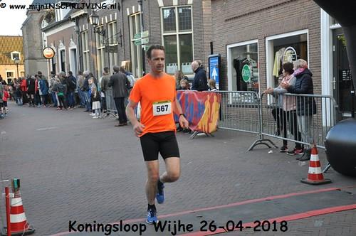 KoningsloopWijhe_26_04_2018_0187