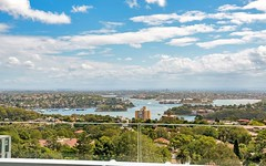 1303/225 Pacific Highway, North Sydney NSW