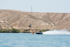 Desert Storm 2018-1014 (Cwrazydog) Tags: desertstorm lakehavasu arizona speedboats pokerrun boats desertstormpokerrun desertstormshootout