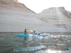 hidden-canyon-kayak-lake-powell-page-arizona-southwest-1567