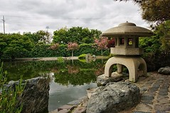 IG: @__p_z_pix (pzpix) Tags: ifttt instagram yesterday was really cloudy but pix actually came out nice • japanesegarden reflection peace landscape landscapephotography photography igcolor igvision earthfocus depthsofearth sonyalpha dreamworldimages sonya6000 sonyphotodaily shutterisoaperture sonyphotogallery beautifuldestinations yourshotphotographer ingenioustones ourplanetdaily weeklyfeature photooftheday instagood10k igunderdogz earthpix exceptionalpictures visualambassadors pixcrew pixphotos all photos shot sony a6000 📷