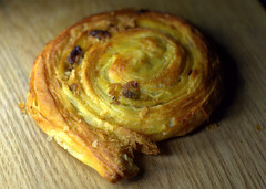 Danish pastry (Tony Worrall) Tags: add tag ©2018tonyworrall images photos photograff things uk england food foodie grub eat eaten taste tasty cook cooked iatethis foodporn foodpictures picturesoffood dish dishes menu plate plated made ingrediants nice flavour foodophile x yummy make tasted meal nutritional freshtaste foodstuff cuisine nourishment nutriments provisions ration refreshment store sustenance fare foodstuffs meals snacks bites chow cookery diet eatable fodder danish pastry bake baked