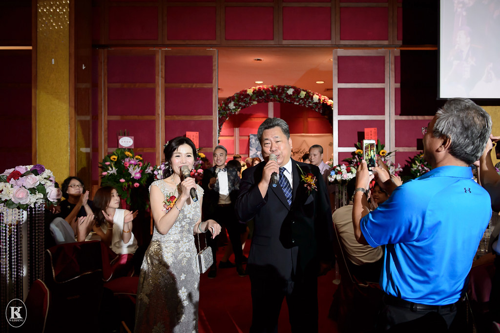 台南婚攝_總理大餐廳_270