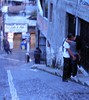 Love... (Sasha India) Tags: taxco guerrero mexico мексика латинскаяамерика taxcodealarcón 塔克斯科 탁스코 таскодеаларкон таско путешествия путешествие подорожі подорож мандри travel viajar voyage viaje